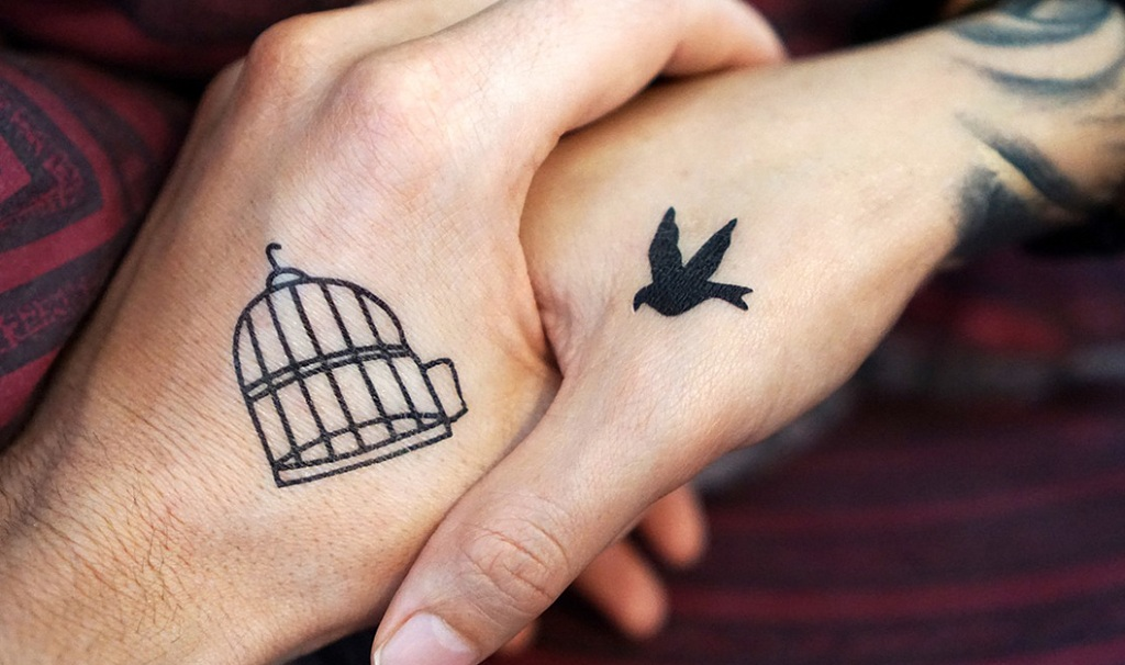 Tattoo Designing Made Easy for Beginners